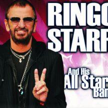 RingoStar2