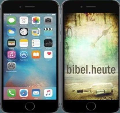 Smartphon_Bibel_