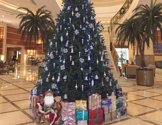 tbf121217_Adventsgruesse aus Dubai_Kasnitz_009