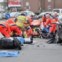 tbf131217_Motorrad-Unfall-SchwartauerLandstrasse_Kroeger_004