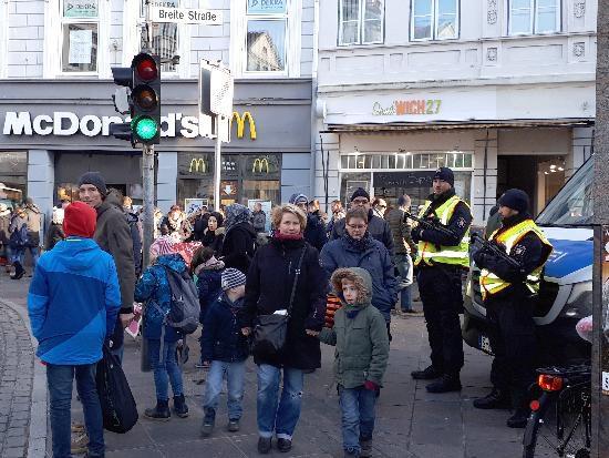 tbf161217_Breitestrasse-Weihnachtsmarkt_Freywald_010
