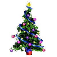 weihnachtsbaum Kopie1