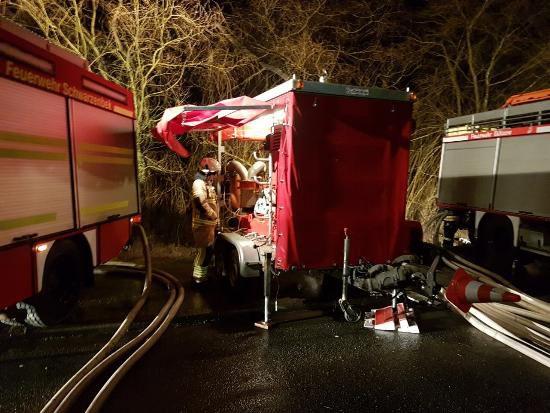 Hochleistunspumpe_Foto-Feuerwehr