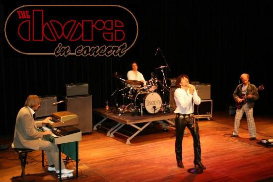 The Doors in Concert_PresseNew (2)
