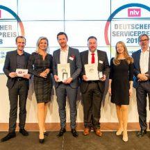 JB-Servicepreis2018