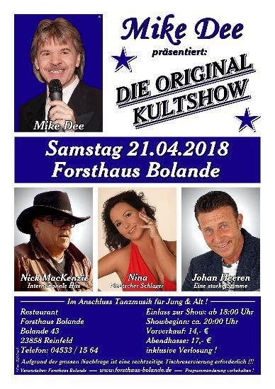 Plakat_Reinfeld_21-04-2018