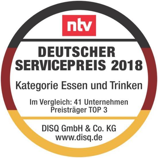 Servicepreis-Kategorie-Essen-und-Trinken-2018_01
