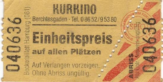 Ticket_(C) Wikipedia.de