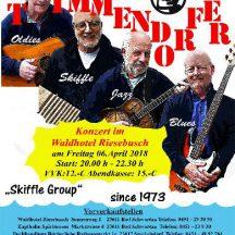 info@skifflegroup.de - 1.Konzert 2018 am Fr 06.04.18 Timmendorfer Skiffle Group in 2361 - ME - Riesebusch_Druckfertig_XX1