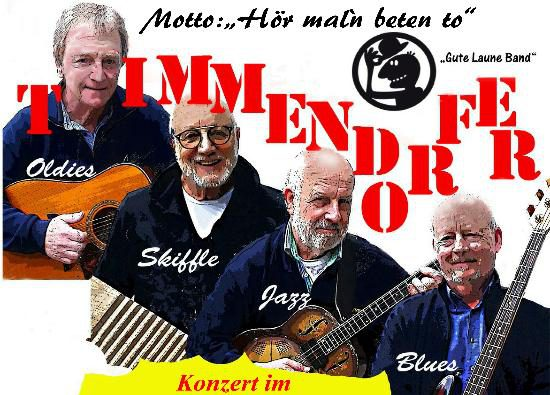info@skifflegroup.de - 1.Konzert 2018 am Fr 06.04.18 Timmendorfer Skiffle Group in 2361 - ME - Riesebusch_Druckfertig_XX1a