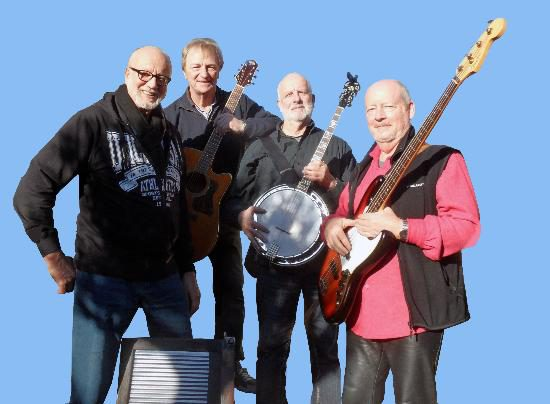 info@skifflegroup.de - 1.Konzert 2018 am Fr 06.04.18 Timmendorfer Skiffle Group in 2361 - ME - TSG_01b 2017