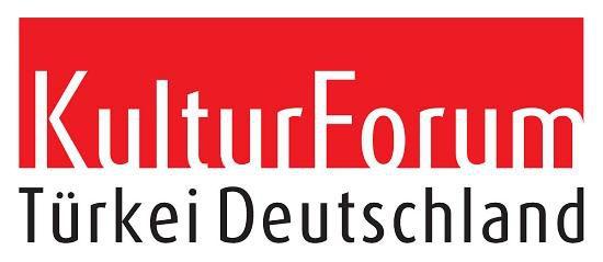 KulturForumLogo