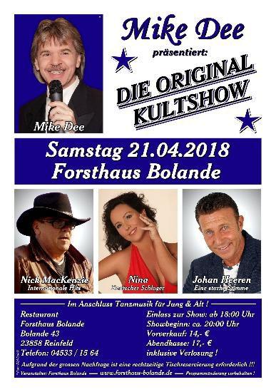 Plakat_Reinfeld_21-04-2018-1 (2)_01