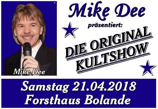 Plakat_Reinfeld_21-04-2018-1 (2)_01a