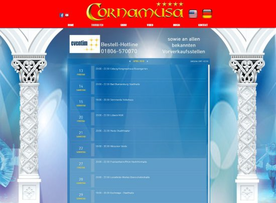 Screenshot-2018-4-11 cornamusa-2018 TOURDATEN