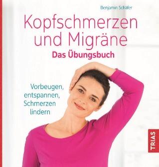 presse@thieme.de - Physiotherapie bei Migräne und Kopfschmerzen Gezielte Übungen b - ME - image001