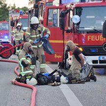 Feuer Hundesrtasse HL_Kroeger_0014