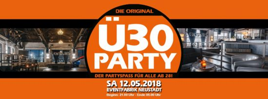 no-reply@mc-eventmanagement.de - Pressemitteilung Original Ü30 Party - 12.05.18 Eventfabrik Neust - ME - ATT00063