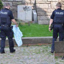 tbf160518_Luebecker-Polizei-Entenkuecken_Kroeger_008