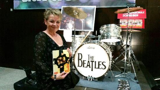 TBF_Ringo Starr auf Deutschland Tour_Kasnitz_003