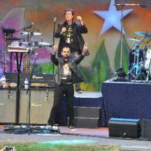 TBF_Ringo Starr auf Deutschland Tour_Kasnitz_007