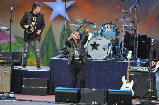 TBF_Ringo Starr auf Deutschland Tour_Kasnitz_008