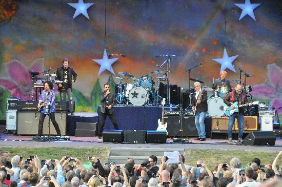 TBF_Ringo Starr auf Deutschland Tour_Kasnitz_010