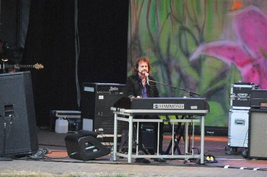 TBF_Ringo Starr auf Deutschland Tour_Kasnitz_011