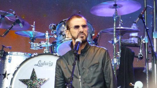 TBF_Ringo Starr auf Deutschland Tour_Kasnitz_012