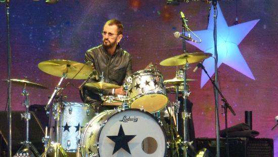 TBF_Ringo Starr auf Deutschland Tour_Kasnitz_013
