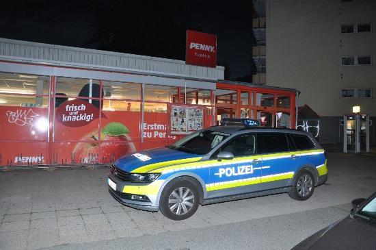 tbf160718_Ueberfall-Lebensmittelmarkt_Kroeger_0001