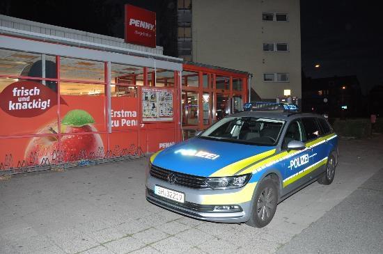 tbf160718_Ueberfall-Lebensmittelmarkt_Kroeger_0003