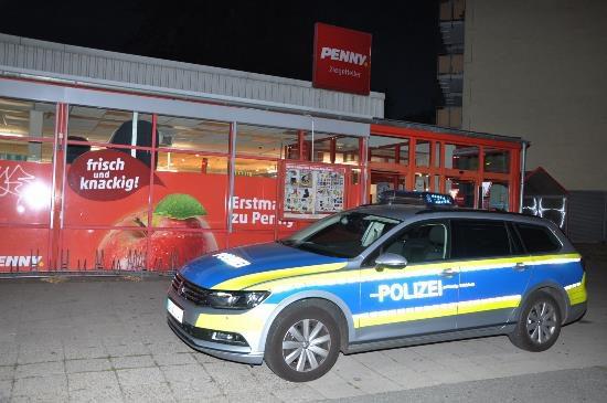tbf160718_Ueberfall-Lebensmittelmarkt_Kroeger_0005