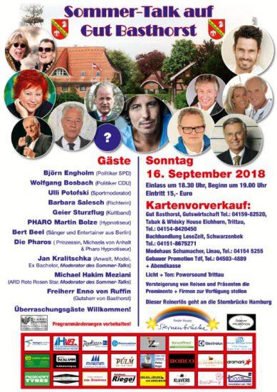 PlakatA3-Sommer-Talk-2018-Ansicht (2)