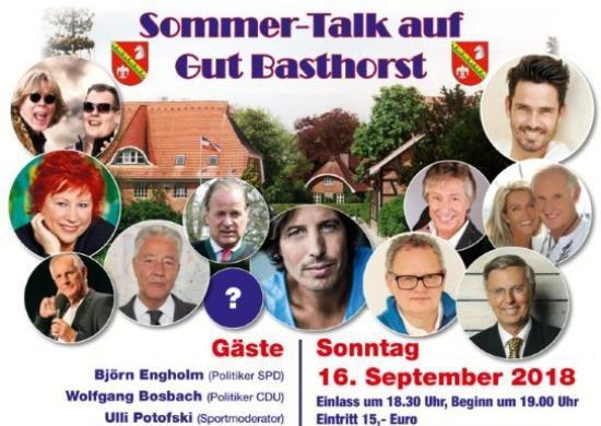 PlakatA3-Sommer-Talk-2018-Ansicht (32)