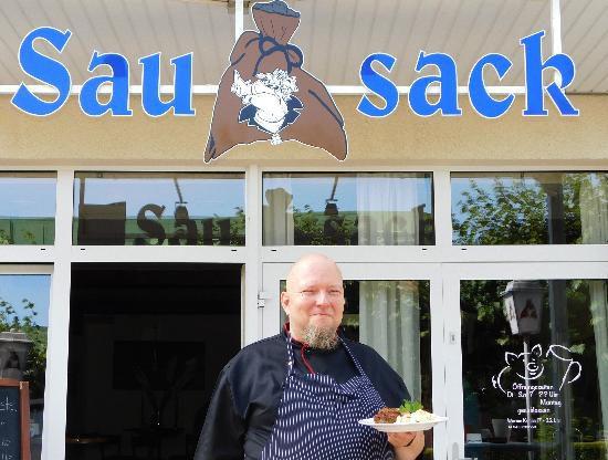 tbf010818_Sausack-Restaurant_Freywald_0007