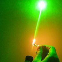 Laserpointer1-wish
