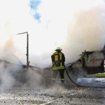 tbf130918_Brokenlande_Feuer vernichtet Wohnmobil_Maria-Niefeler_0001