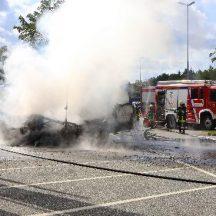 tbf130918_Brokenlande_Feuer vernichtet Wohnmobil_Maria-Niefeler_0002