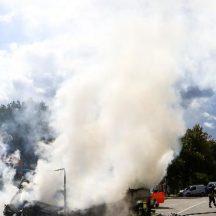 tbf130918_Brokenlande_Feuer vernichtet Wohnmobil_Maria-Niefeler_0004