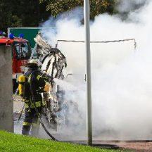 tbf130918_Brokenlande_Feuer vernichtet Wohnmobil_Maria-Niefeler_0005