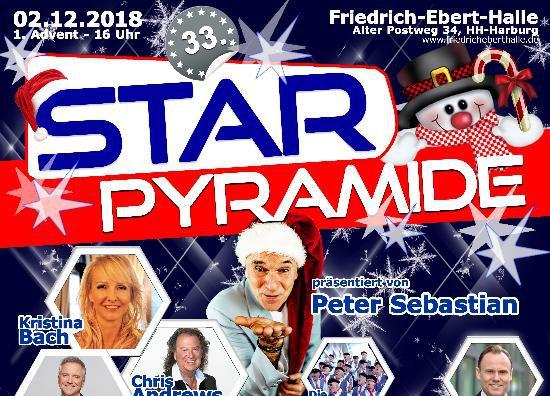 Starpyramide 2018_Neu mit Jörg Knör u. Johnny bachNeuPlakat 2018