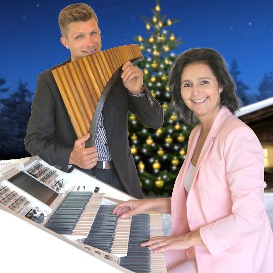 hirschfeld+doering_weihnacht_Kasnitz