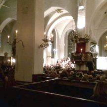 251218_Chor-Aegidienkirche-Weihnachten_Halenza_0001
