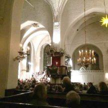 251218_Chor-Aegidienkirche-Weihnachten_Halenza_0002