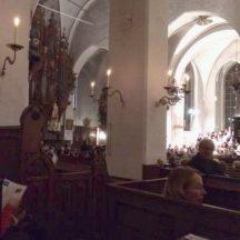 251218_Chor-Aegidienkirche-Weihnachten_Halenza_0004