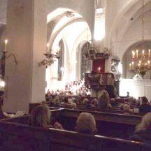 251218_Chor-Aegidienkirche-Weihnachten_Halenza_0005