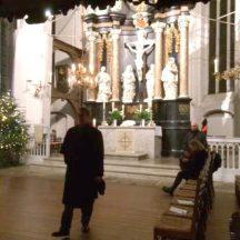 251218_Chor-Aegidienkirche-Weihnachten_Halenza_0006