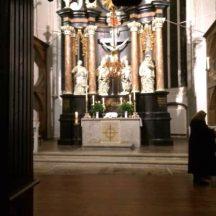 251218_Chor-Aegidienkirche-Weihnachten_Halenza_0007