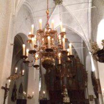 251218_Chor-Aegidienkirche-Weihnachten_Halenza_0008
